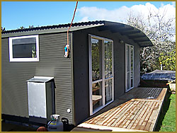 Cabins To Go Portable Cabins for Sale