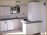 norfolk_kitchen_sm